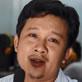Anh Đoàn Linh