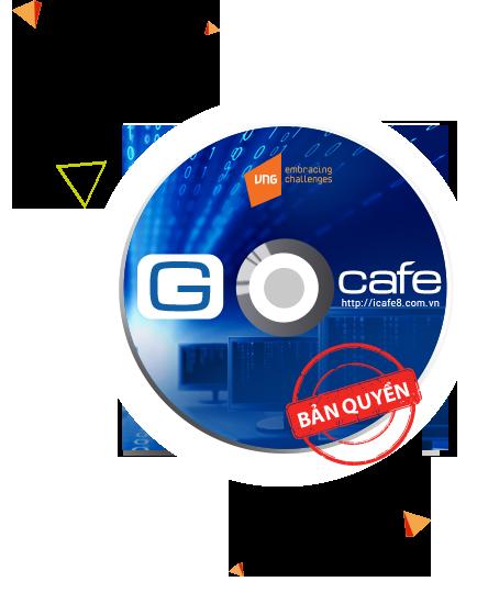 Miễn phí] Bản quyền Gcafe 6 tháng đến 1 năm - Trang 3
