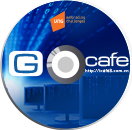 Gcafe Professional