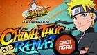 14/07 - Phát code Naruto Truyền Kỳ trên CSM Click