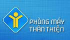 Bảo mật thông tin tài khoản - Đảm bảo quyền lợi khi tham gia PMTT
