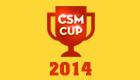 [CSM CUP] Danh sách nhận thưởng Bonus phòng máy thi đấu