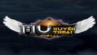 27/08 Mu Huyền Thoại chính thức Closed Beta