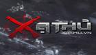 30/07 Nhận code Alpha Test game Xạ Thủ tại phòng máy CSM